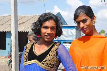 tamil-trans-gender-fucking-images-fnude-flat-chested-teens
