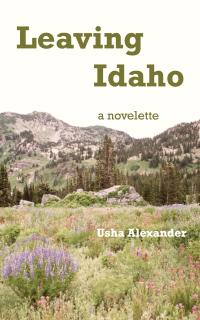 Idaho Coverpage B