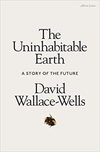 UninhabitableEarth Book