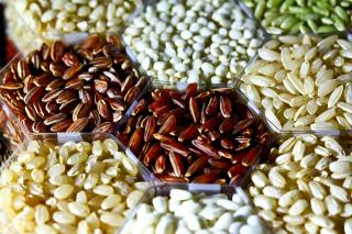 1280px-Rice_grains_(IRRI)