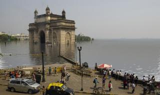 Mumbai_2C_sea_level_rise-889x532
