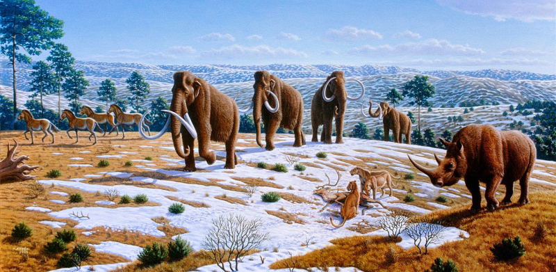 1280px-Ice_age_fauna_of_northern_Spain_-_Mauricio_Antón
