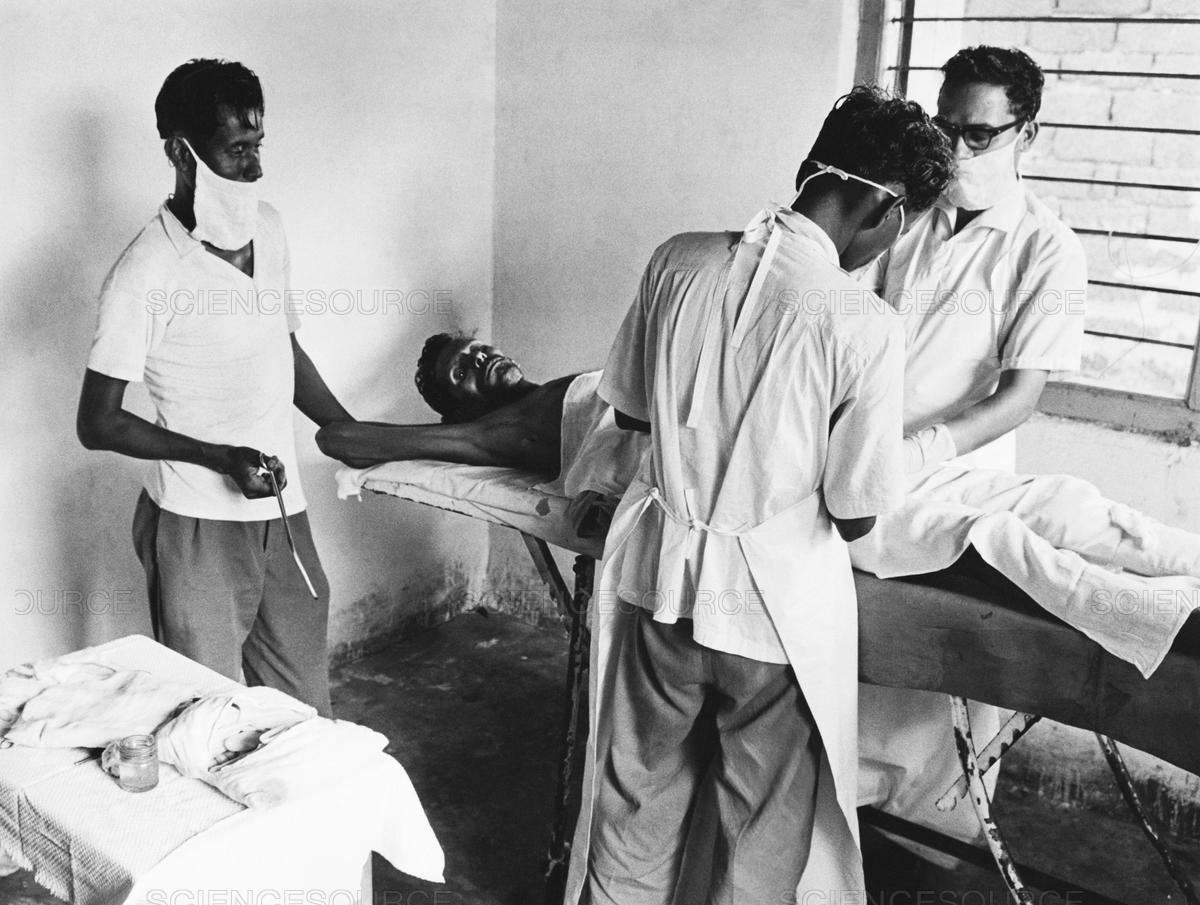 Sterilization1