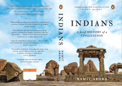 Indians_cover