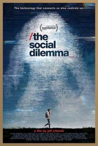 Social_dilemma