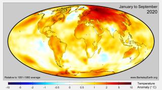 YTD_anomaly_map