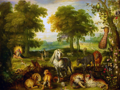 1280px-The_Garden_of_Eden_with_the_Creation_of_Eve_(Jan_Brueghel_the_Younger)
