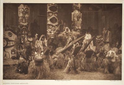 Masked_dancers_-_Qagyuhl_(2838796125)