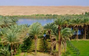 Euphrates_River