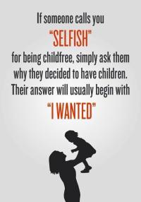 Childfree4