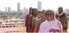 Kenyaindia