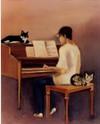 Rp_piano