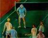 Rp_tennis