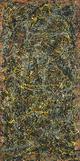 Pollock1_2