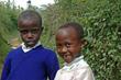 Maasaiboys_2