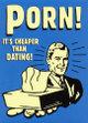 Pornposters