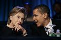 Clinton_obama_0107_2