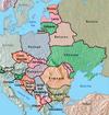 Easterneurope_2